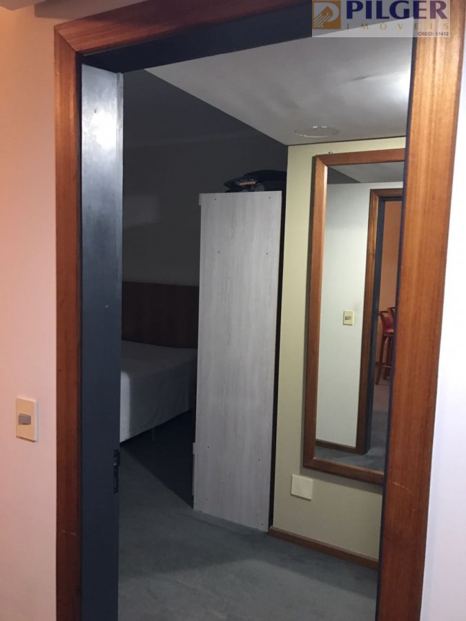 Apartamento no bairro Hamburgo Velho – Novo Hamburgo